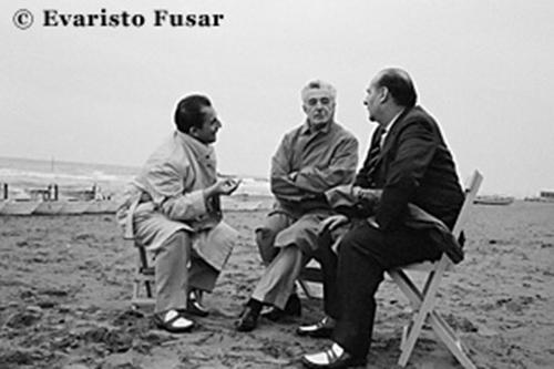 Fusar-Cinema-DeSica-Rossellini-Ergas