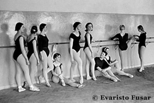 Fusar-Est-Europa-Ballerine-DDR