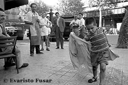Fusar-Europa-Spagna-Torero-baby.