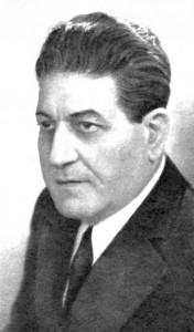 Giuseppe_Di_Vittorio