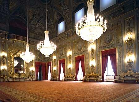 museo-Quirinale-salone-feste