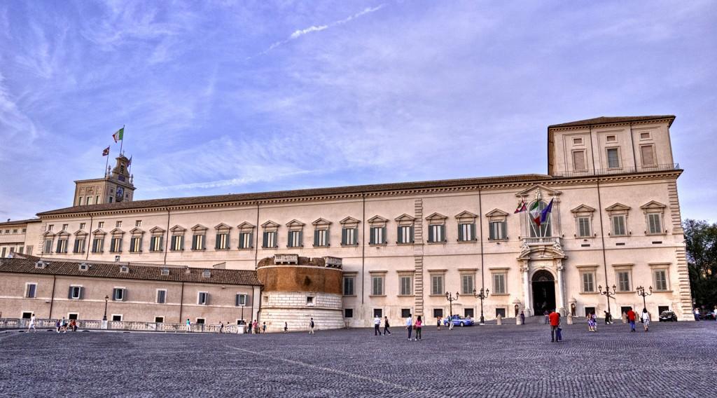 palazzo-del-quirinale-museo