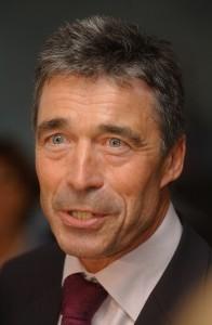 Anders-Fogh-Rasmussen
