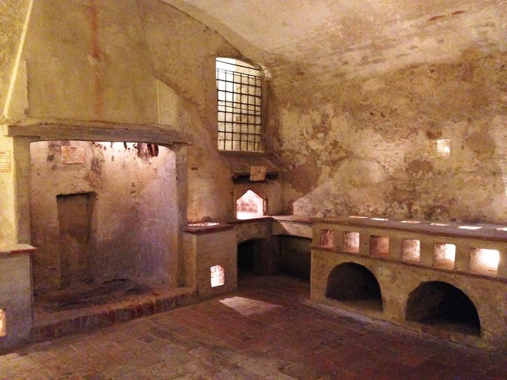cucina-medievale-convento-san-pietro-breme