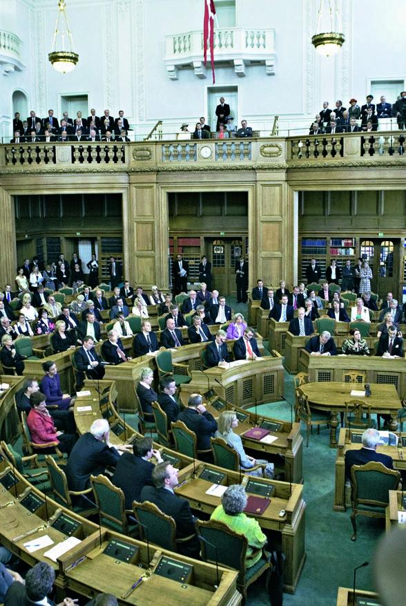 danimarca-flessicurezza-parlamento