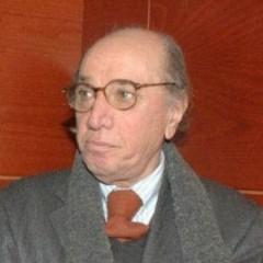 Enzo Magrì, coraggioso maestro di cronaca prestato alla Storia