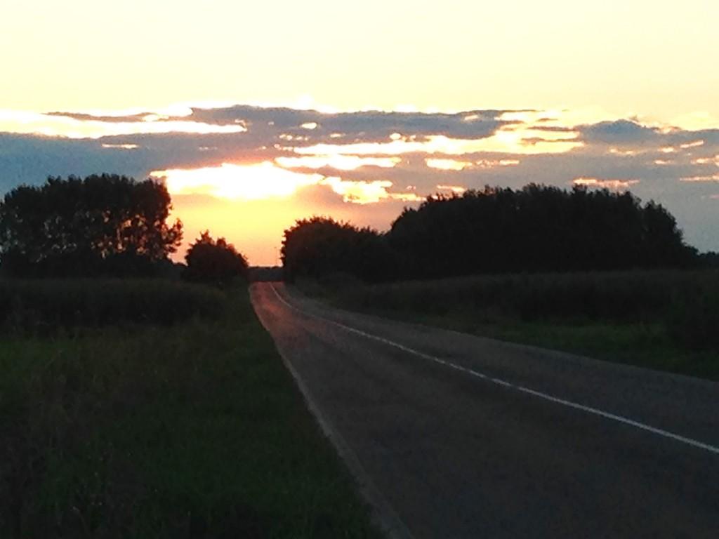 paesaggio-lomellina-tramonto