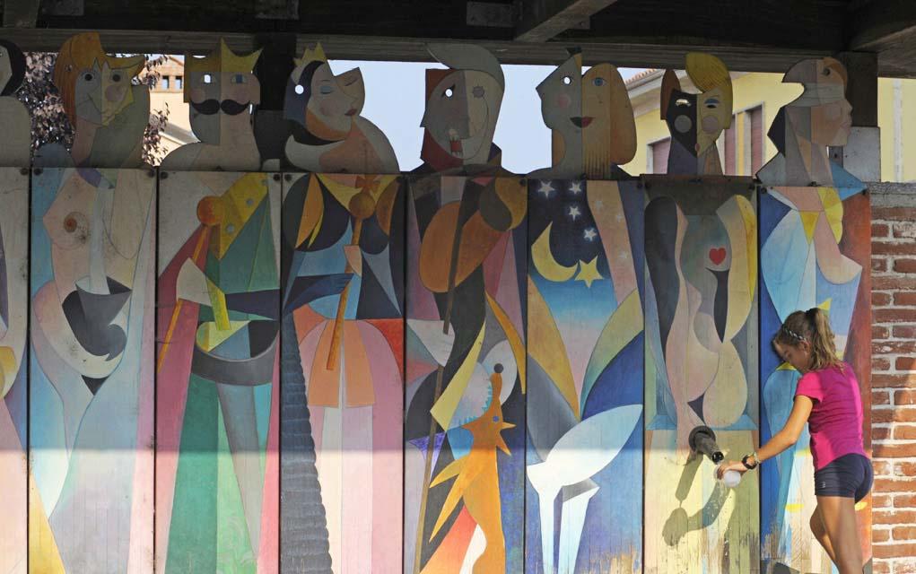 gravellona-lomellina-atlante-paesi-dipinti-lombardia