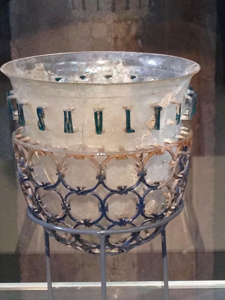 coppa-vetro-diatreta-trivulzio-vanni-cuoghi-milano-romana-medievale