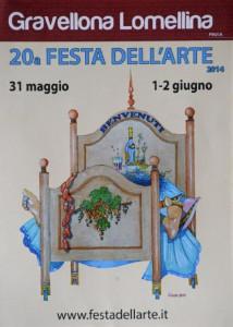 manifesto-festa-arte