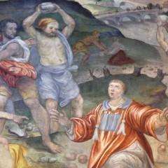 Sapessi quant'è strano scoprire l'antica Roma a Milano