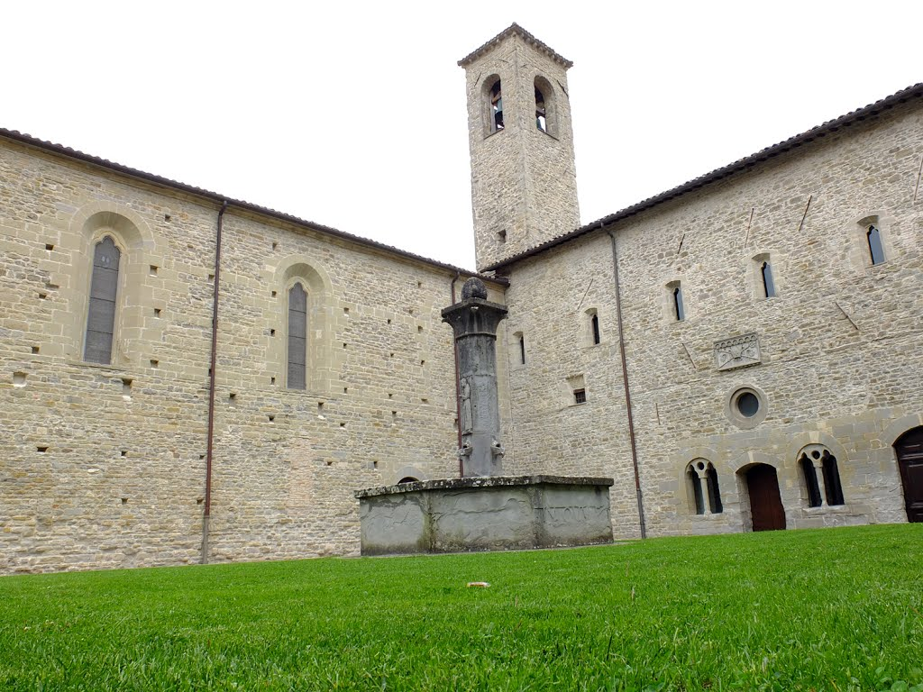 chiesa-san-francesco-mercatello-sul-metauro