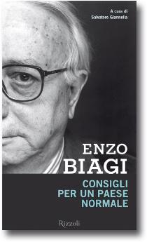 enzo-biagi-consigli-paese-normale