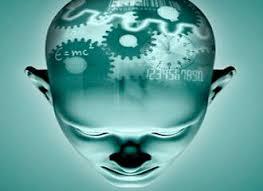 Sette consigli per prevenire l'invecchiamento mentale