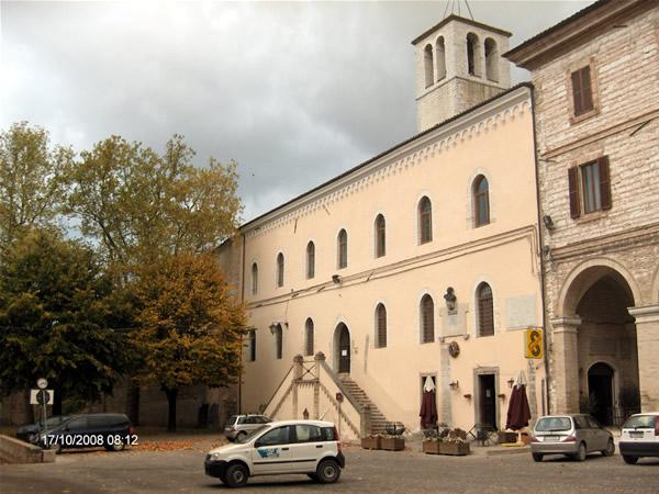 palazzo-priori-sassoferrato