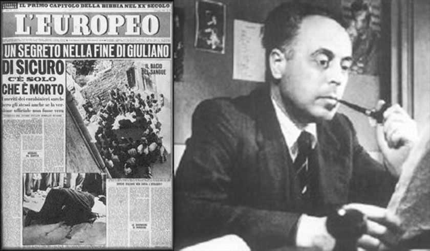 Europeo-Giuliano-tommaso-besozzi-storie-italia-vissute-nelle-redazioni-giornali