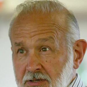Giuseppe-Masera