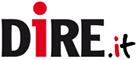 dire-IT-logo