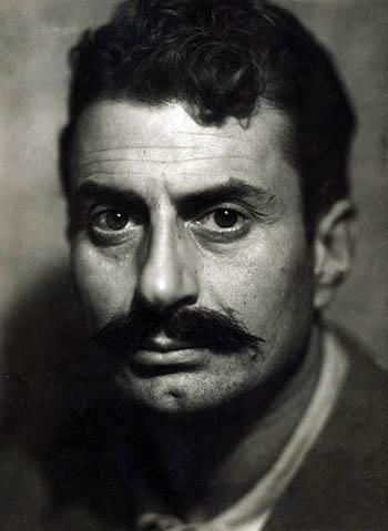 Giovanni-Guareschi-storie-italia-vissute-nelle-redazioni-giornali