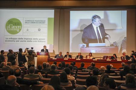 giuliano-poletti-stati-generali-green-economy-occupazione