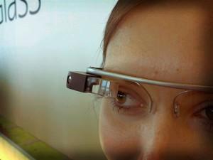 google-glass-chirurgia