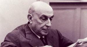 Mario-Missiroli-storie-italia-vissute-nelle-redazioni-giornali