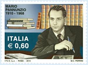 Mario-Pannunzio-storie-italia-vissute-nelle-redazioni-giornali
