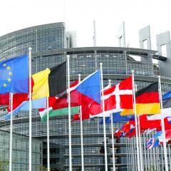 Come accedere ai nuovi fondi europei per i professionisti