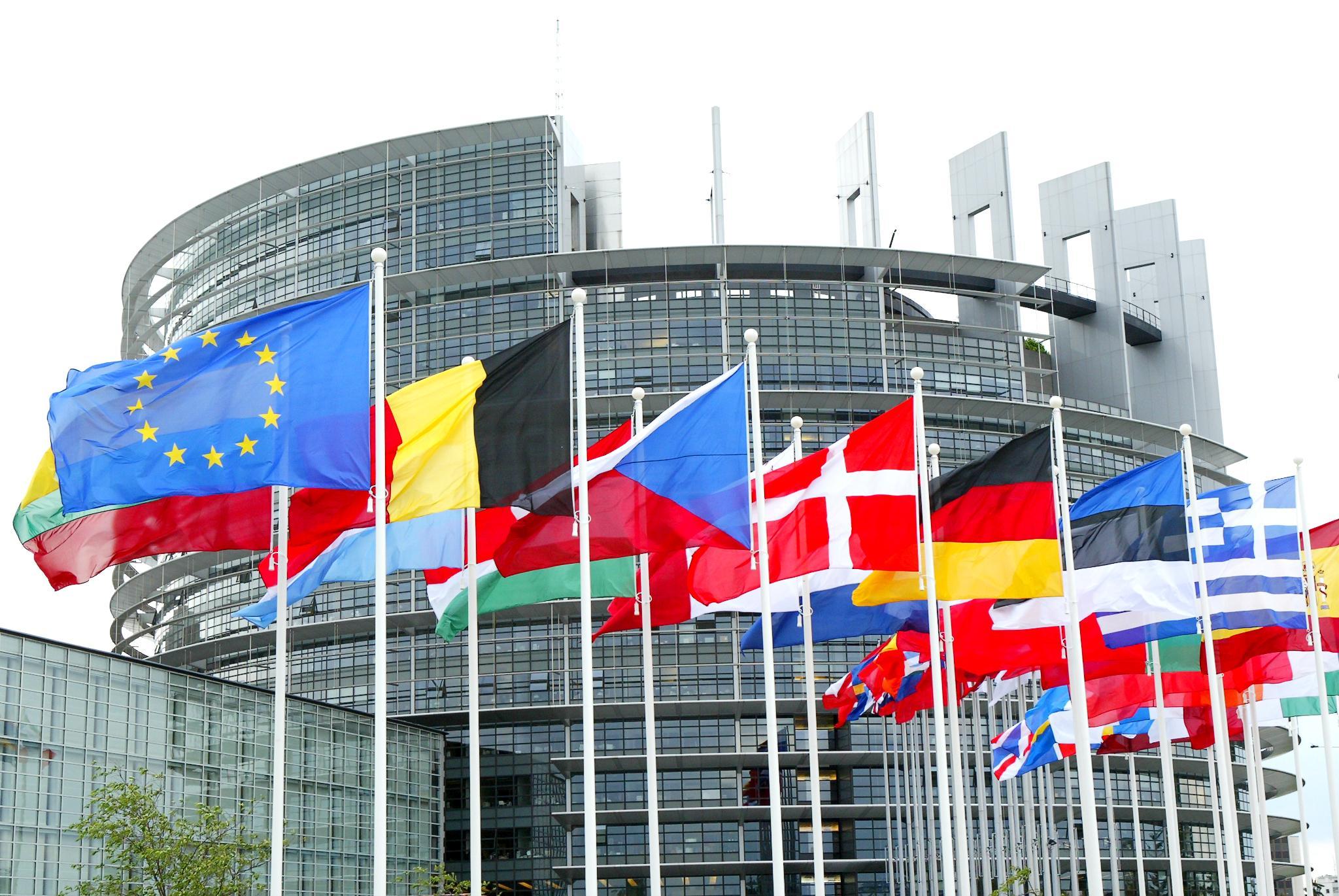 Come accedere ai nuovi fondi <br />europei per i professionisti
