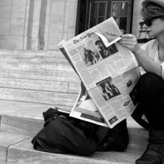 Giornalismo e falsa scienza: la disinformazione è l'oppio dei popoli in Rete Due studiosi indicano che fare per recuperare il rapporto di fiducia tra utenti e testate giornalistiche più o meno 'tradizionali'