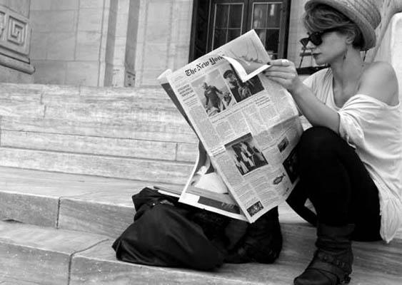 """Giornalismo e falsa scienza: <br />la disinformazione <br />è l'oppio dei popoli in Rete <p class=""""redutit"""">Due studiosi indicano che fare per recuperare il rapporto di fiducia <br />tra utenti e testate giornalistiche più o meno 'tradizionali'</p>"""