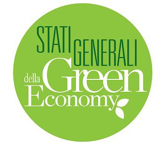 Stati Generali: più occupazione con la Green Economy in Italia