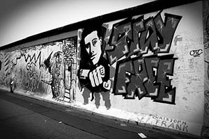 berlino-muro-dipinto-street-art