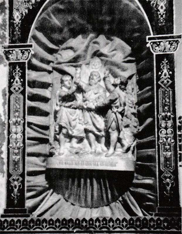 operazione-salvataggio-opere-guerra-piemonte-allegorica-scultura-ignoto-sarre-aosta