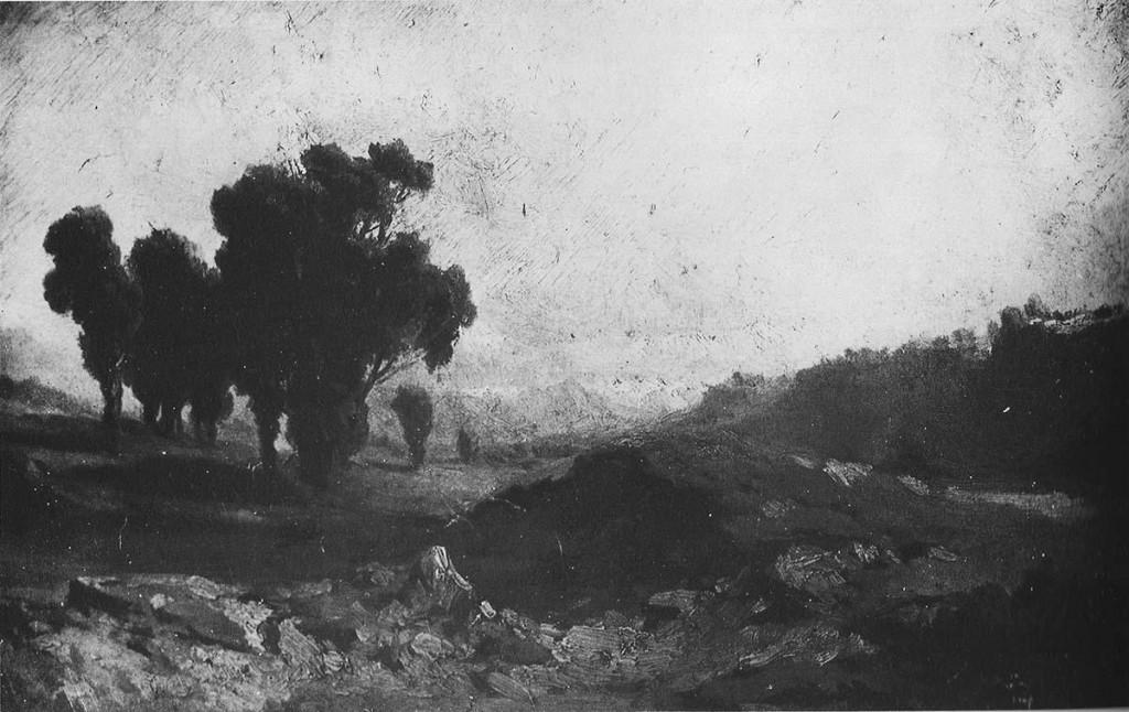 operazione-salvataggio-opere-guerra-piemonte-paesaggio-altipiano-serafino-de-tivoli-milano-tavernola-como