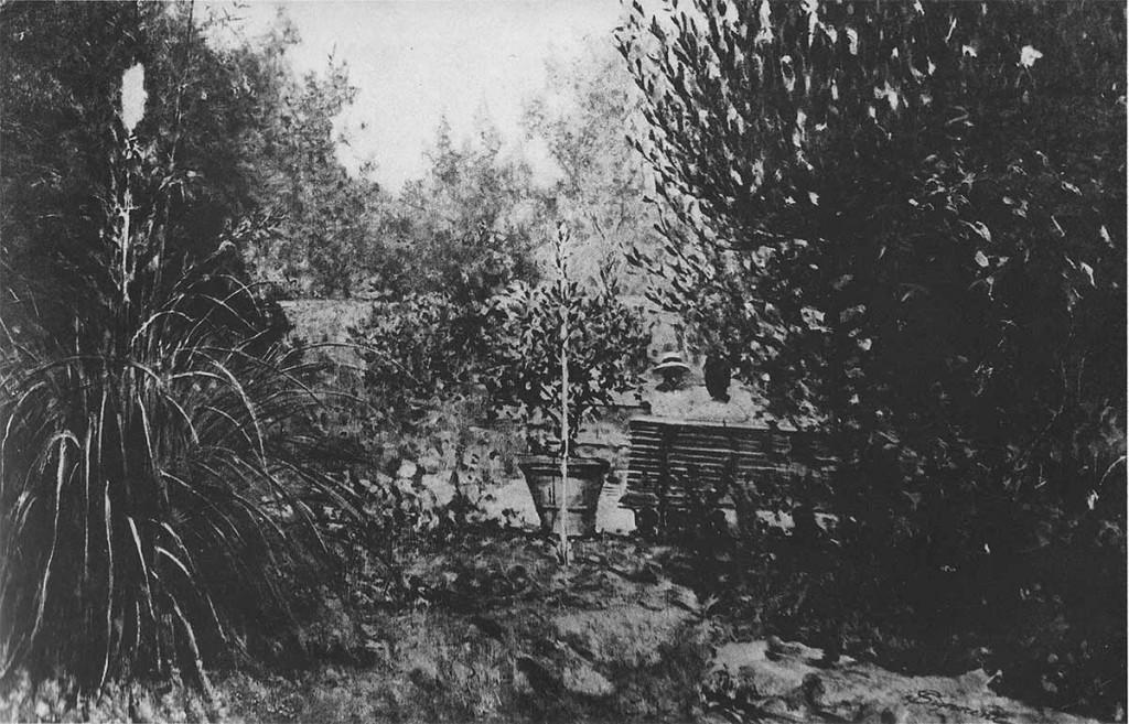 operazione-salvataggio-opere-guerra-piemonte-giardino-careggi-telemaco-signorini-milano-tavernola-como