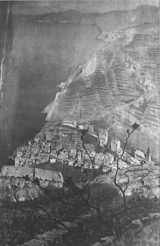 operazione-salvataggio-opere-guerra-piemonte-cinque-terre-rio-maggiore-telemaco-signorini-milano-tavernola-como