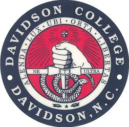 Davidson_College_(seal)