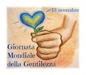 giornata-mondiale-gentilezza-13-novembre