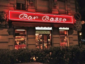 happy-hour-aperitivo-bar-basso