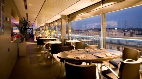 happy-hour-migliori-aperitivi-milano-globe-lounge