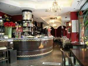 happy-hour-migliori-aperitivi-milano-jazz-cafe
