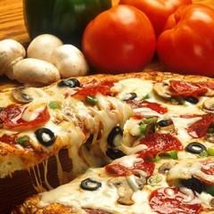 Le 50 migliori pizzerie di Milano