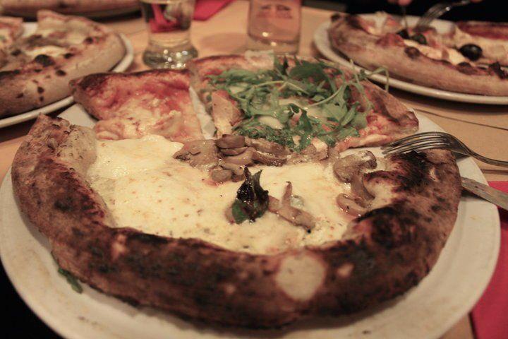 migliori-pizzerie-milano-tegamino