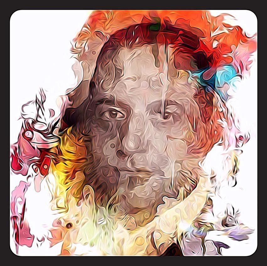 mio-eroe-giuseppe-bottai-streamcolors