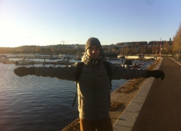 studio-gratis-finlandia-erasmus