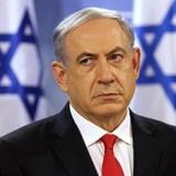 L'appello dei generali israeliani: Israele e Palestina, due Stati per due popoli* UNA LETTERA PER IL FUTURO