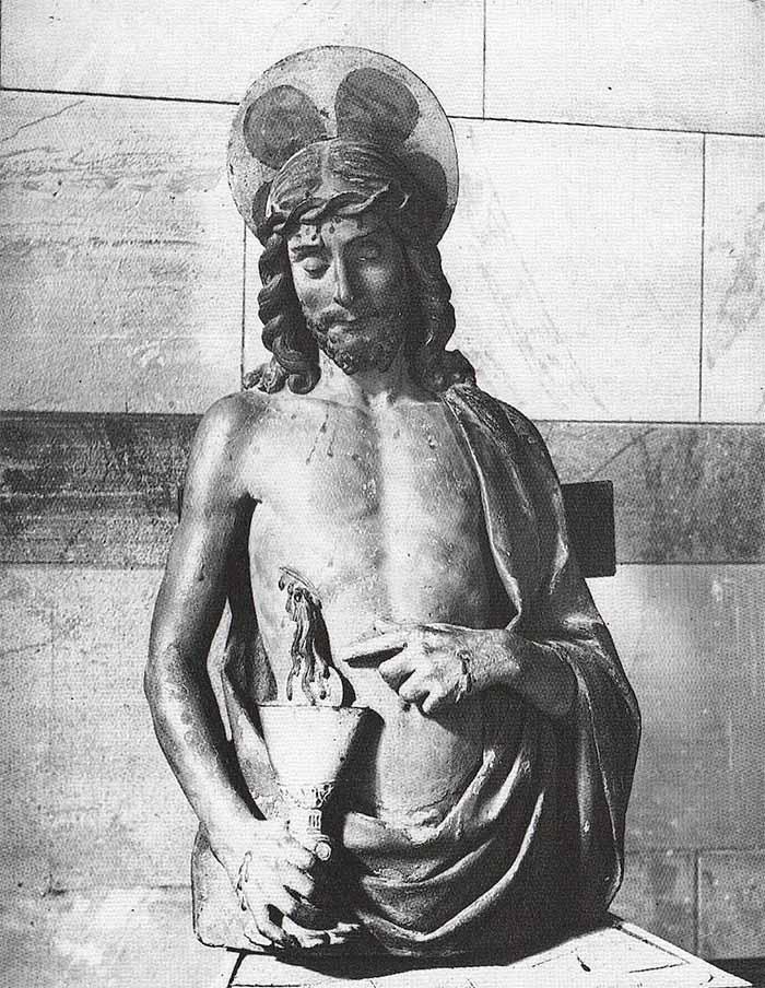 Busto-di-Cristo-Matteo-Civitali-opere-trafugate-toscana