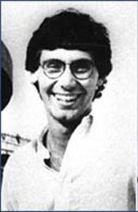Giancarlo-Siani