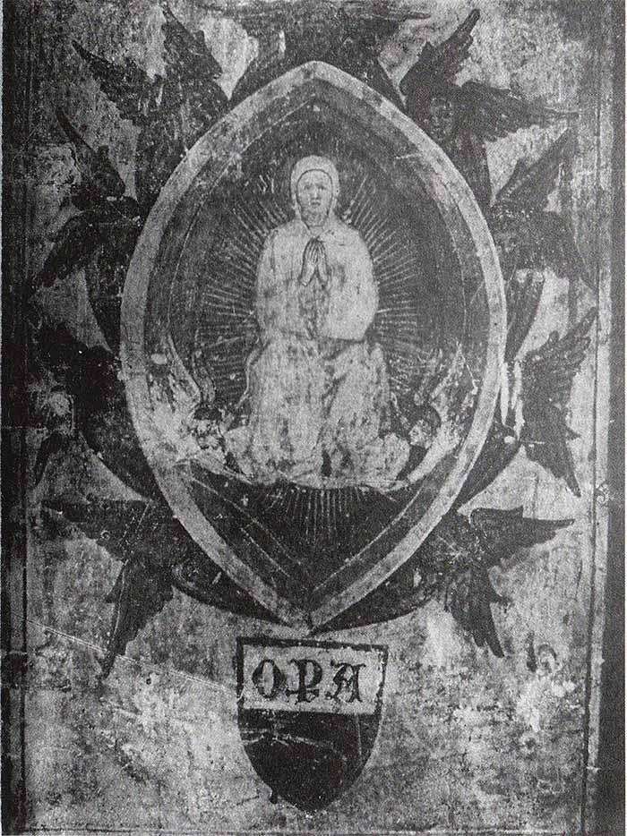 Madonna-Assunta-Stefano-di-Giovanni-Sassetta-opere-trafugate-toscana